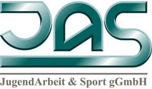 JugendArbeit und Sport gGmbH